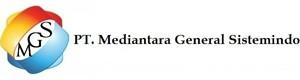 PT. MEDIANTARA GENERAL SISTEMINDO