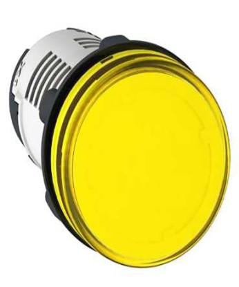 Harmony XB7 Kuning